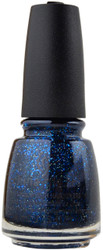 China Glaze Star Hopping