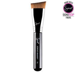Sigma Beauty F56 - Accentuate Highlighter™ Brush