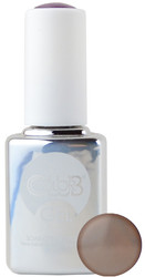 Color Club Gel Cherubic (UV / LED Polish)