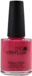 CND Vinylux Irreverent Rose (Week Long Wear)