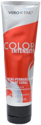 JOICO Vero K-Pak Fiery Coral Semi-Permanent Hair Color