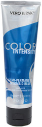 JOICO Vero K-Pak Mermaid Blue Semi-Permanent Hair Color