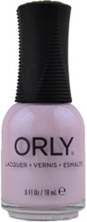 Orly Beautifully Bizarre
