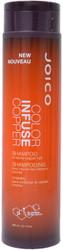 JOICO Color Infuse Copper Shampoo (10.1 fl. oz. / 300 mL)
