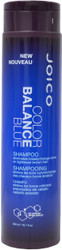 JOICO Color Balance Blue Shampoo (10.1 fl. oz. / 300 mL)