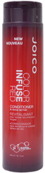 JOICO Color Infuse Red Conditioner (10.1 fl. oz. / 300 mL)