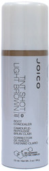 JOICO Light Brown Tint Shot Root Concealer (2 oz. / 56 g)