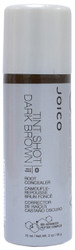 JOICO Dark Brown Tint Shot Root Concealer (2 oz. / 56 g)