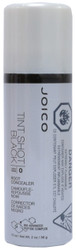 JOICO Black Tint Shot Root Concealer (2 oz. / 56 g)
