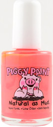 Piggy Paint for Kids Let's Flamingle
