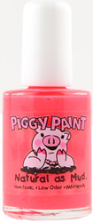 Piggy Paint for Kids Wild Child