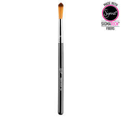 Sigma Beauty E48 - Pointed Crease™ Brush