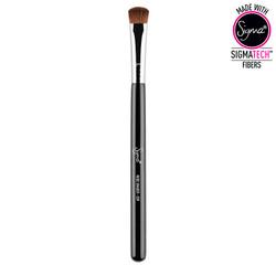 Sigma Beauty E59 - Wide Shader Brush