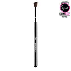 Sigma Beauty E71 - Highlight Diffuser™ Brush