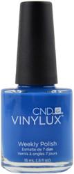 CND Vinylux Date Night (Week Long Wear)
