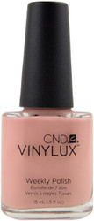CND Vinylux Pink Pursuit (Week Long Wear)