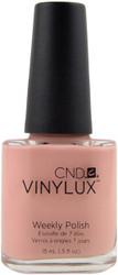 CND Vinylux Pink Pursuit (Week Long Wear)