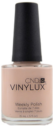 CND Vinylux Skin Tease (Week Long Wear)