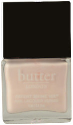 Butter London Twist & Twirl Patent Shine 10X (Week Long Wear)