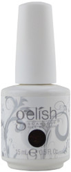 Gelish Seal The Deal (UV / LED Polish)