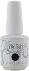 Gelish Seal The Deal (UV / LED Polish)
