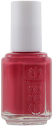 Essie Mrs Always-Right