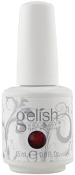 Gelish What's Your Poinsettia? (UV / LED Polish)
