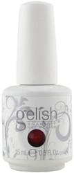 Gelish What's Your Poinsettia? (UV / LED Polish)