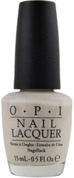 OPI It's In The Cloud