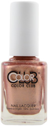 Color Club Save The Date