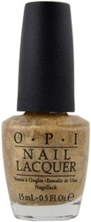 OPI A Mirror Escape