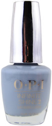 OPI Infinite Shine Reach For The Sky (Week Long Wear)