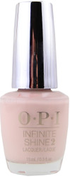 OPI Infinite Shine It's Pink P.M. (Week Long Wear)