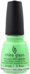 China Glaze Lime After Lime