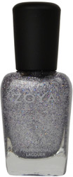 Zoya Tilly (Textured Matte Glitter)