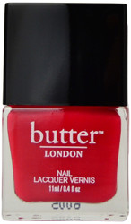 Butter London Sheer Jelly
