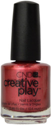 Cnd Creative Play Bronzestellation