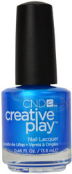 Cnd Creative Play Ship-Notized