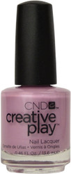 Cnd Creative Play I Like To Mauve It