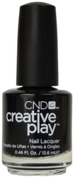 Cnd Creative Play Black + Forth