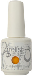 Gelish Street Cred-Ible (UV / LED Polish)