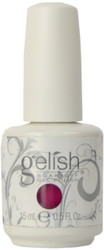 Gelish Tag, You're It (UV / LED Polish)