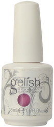Gelish Cou-Tour The Streets (UV / LED Polish)
