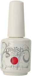 Gelish Hip Hot Coral (UV / LED Polish)