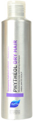 Phyto Phytheol Moisturizing Shampoo For Dry Hair (200 mL / 6.7 fl. oz.)