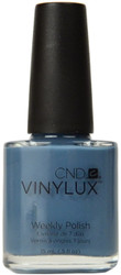 CND Vinylux Denim Patch (Week Long Wear)