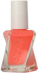 Essie Gel Couture On The List (Week Long Wear)