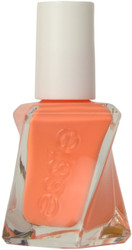 Essie Gel Couture Looks To Thrill (Week Long Wear)