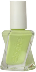 Essie Gel Couture Take A Walk (Week Long Wear)