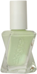 Essie Gel Couture Zip Me Up (Week Long Wear)